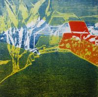 20 jaar HOLT, Galerie Het Raadhuis