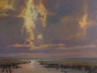 Lichtval - Cees Vegh